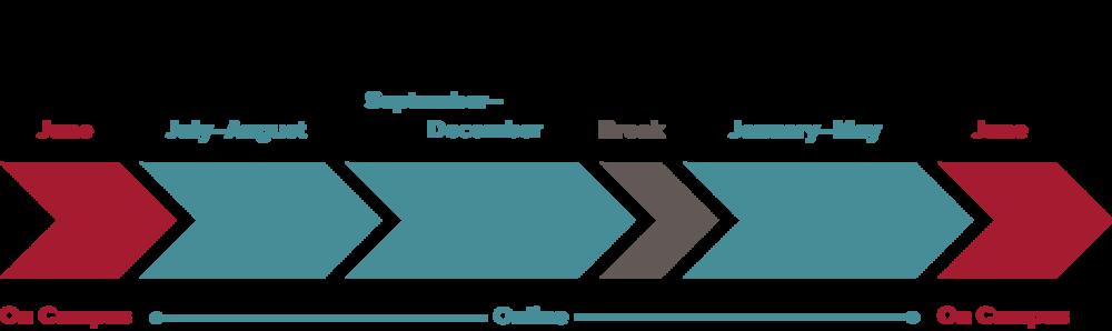 HSPH-MPH-Timeline1.2.png