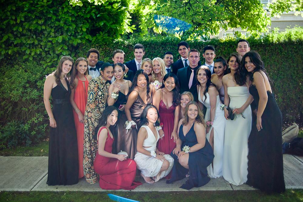 Crofton Grad 2016-38.jpg