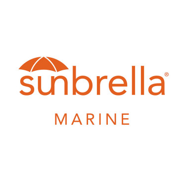 sunbrella-logo-370x370.jpg