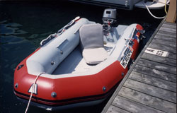 Sport-A-Seat-Boat-Uses-246.jpg