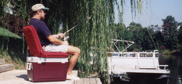 fishing-s2.jpg