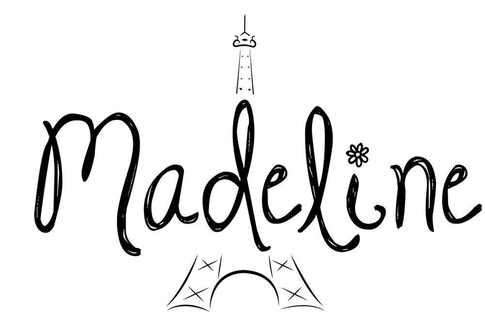 madeline_final.jpg