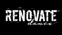 Renovate logo.PNG