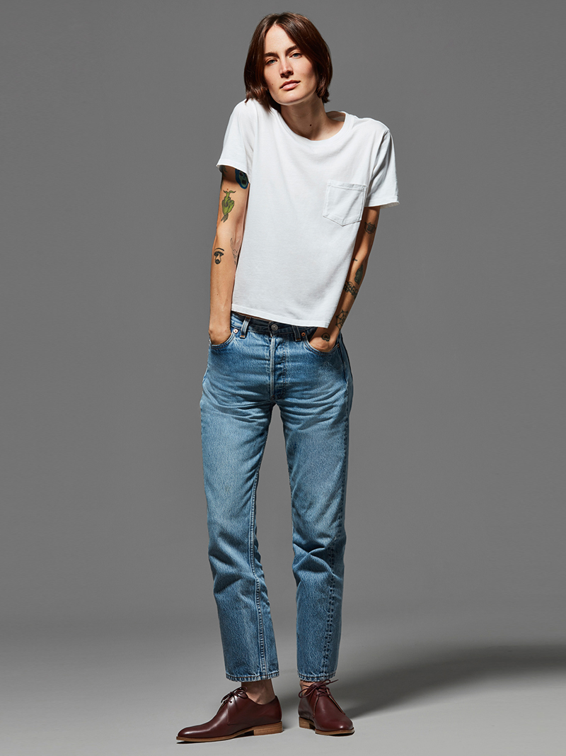 Everlane-The-Modern-Oxford_2 copy.jpg