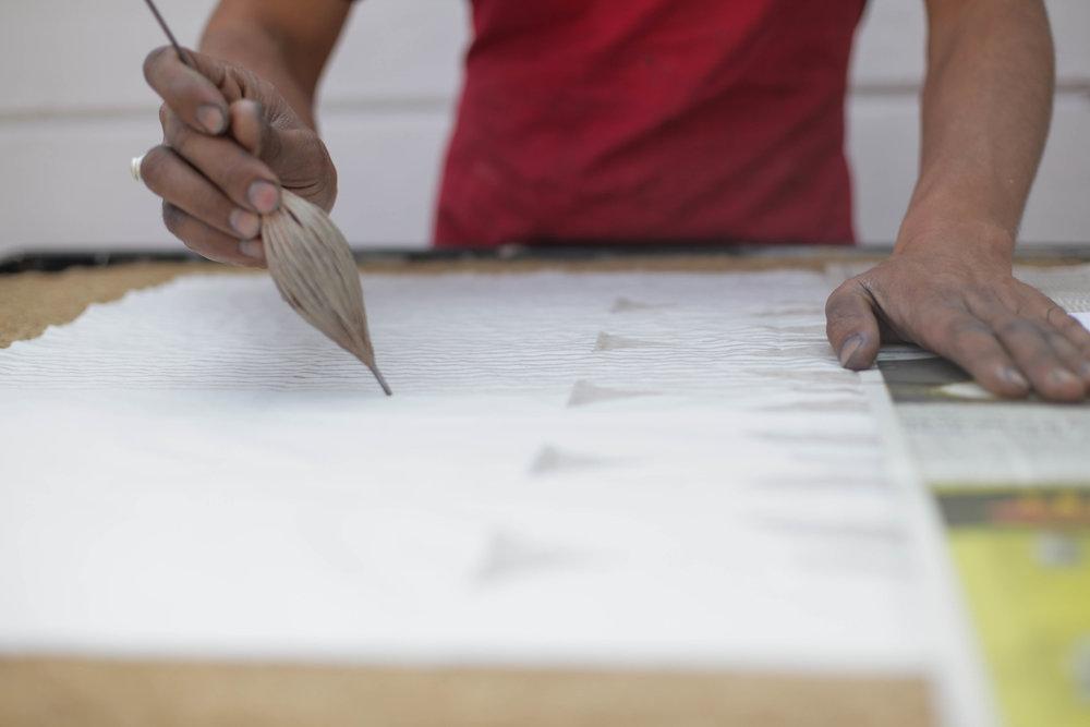 MATTER_Prints_India_Batik_Making_Artisan_39.jpg