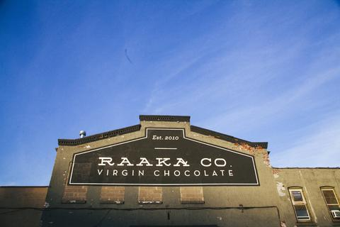 Photo Credit: https://www.raakachocolate.com/blogs/news/15515017-our-new-factory-in-red-hook-is-open