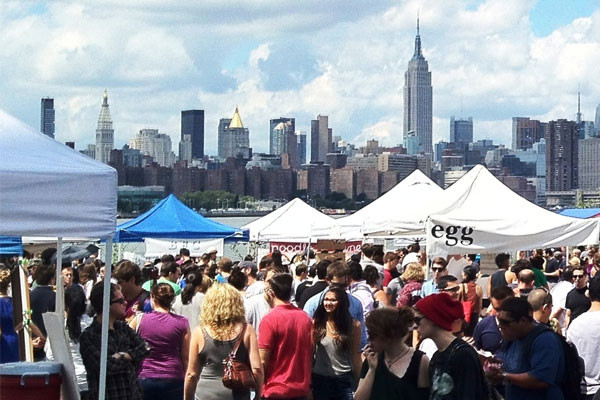 Photo Credit: http://www.condorny.com/blog/entry/brooklyn-events-smorgasburg-brooklyn-flea-food-market