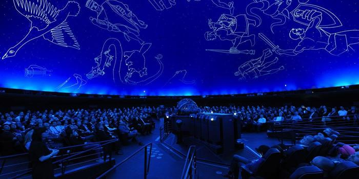 Photo Credit: https://www.amnh.org/learn-teach/adults/events/hayden-planetarium-programs