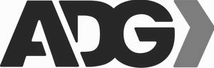 ADG+Logo.png
