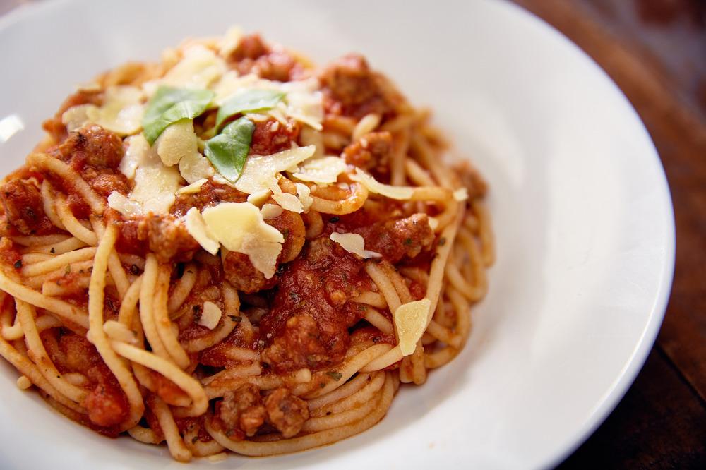 Spaghetti bol-1.JPG