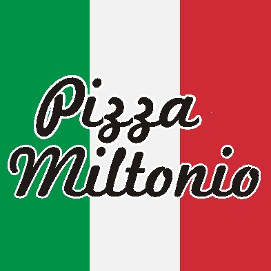 Pizza Miltonio 3368 2144