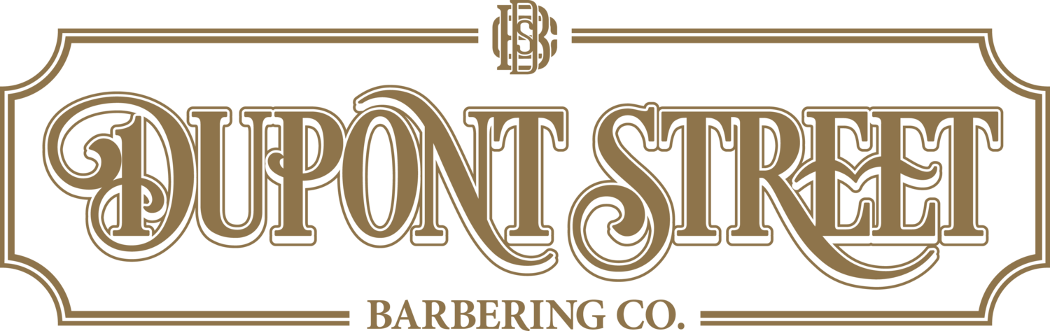 Dupont Street Barbering Co.