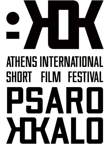 psarokokalo_logo.jpg