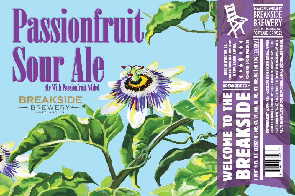 Passionfruit-Label.jpg