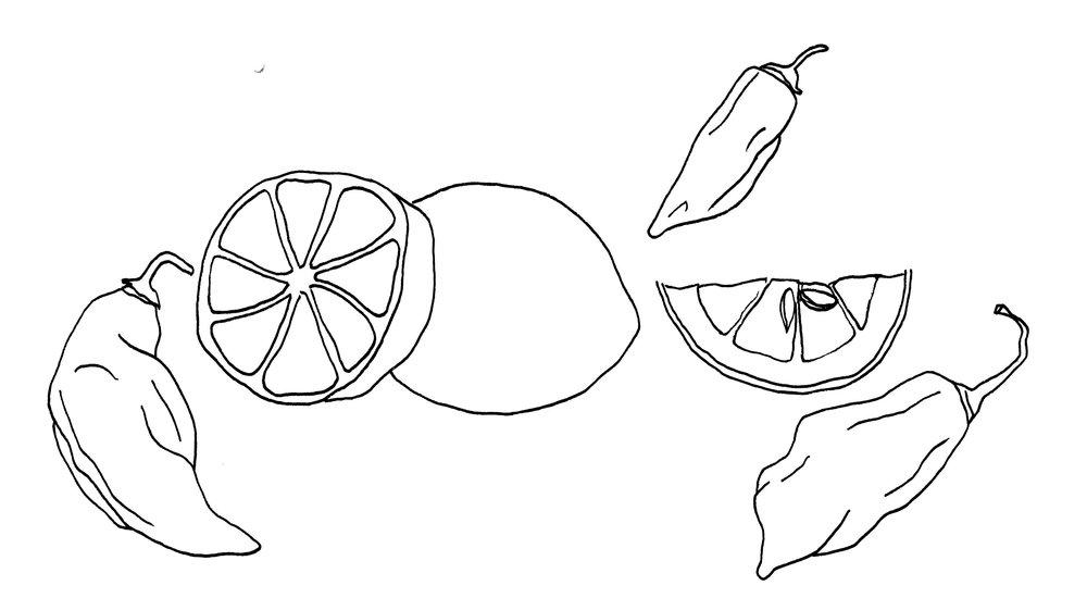 chili lime.jpg