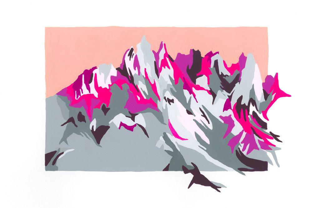 Big pink.jpg