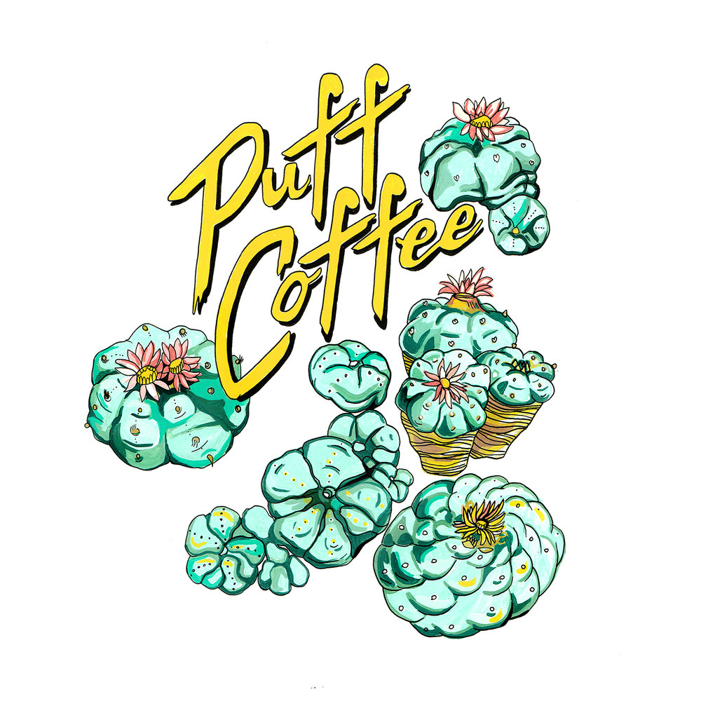 Puff Coffee insta.jpg