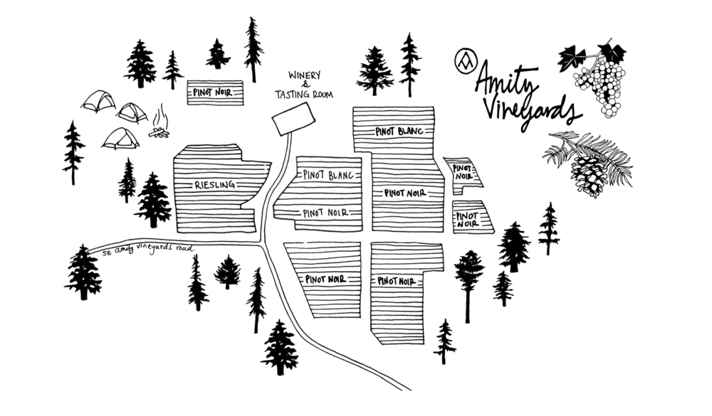 amity map.png