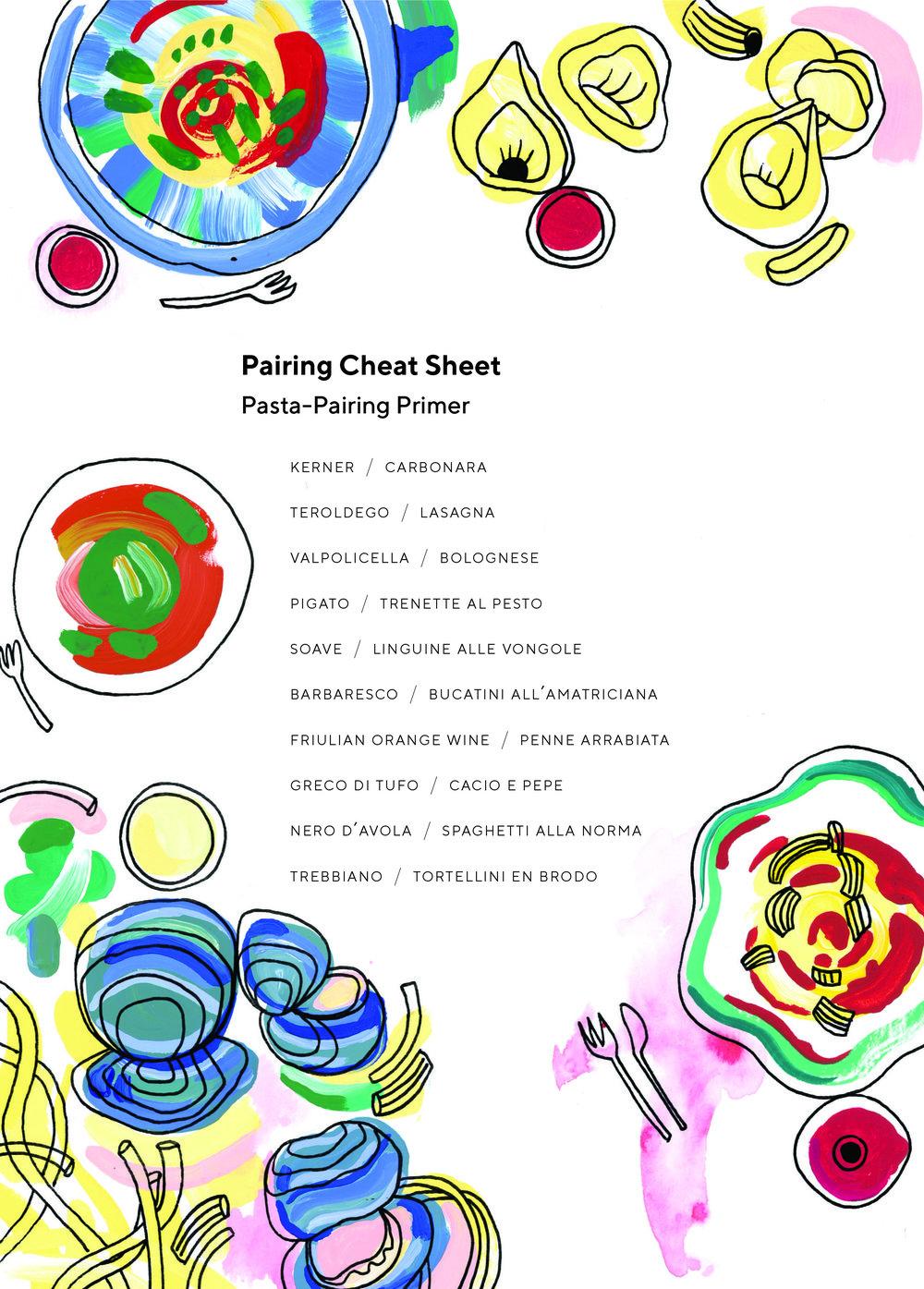 pasta pairing image.jpg