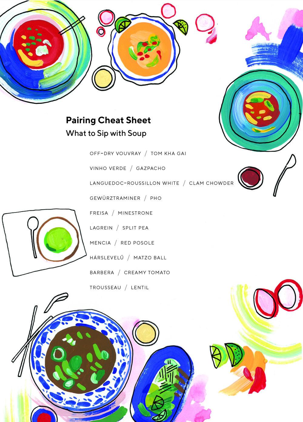 soup pairing image.jpg