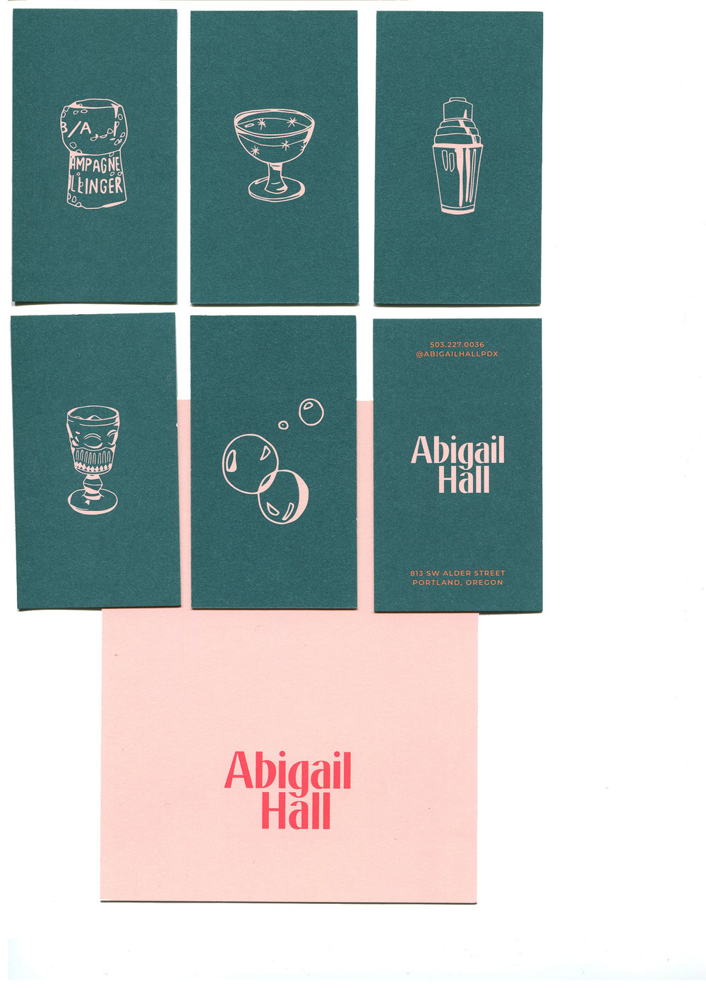 abigail hall product shot 2.jpg