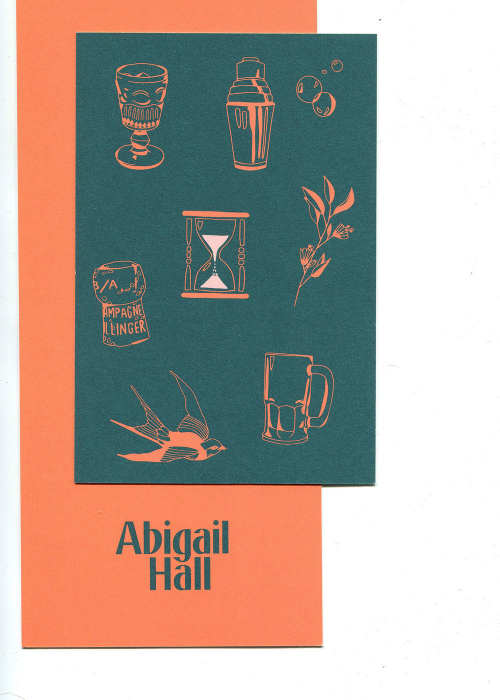 abigail hall product shot 1.jpg