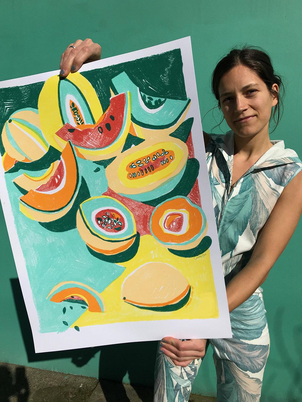 melon 1.jpg
