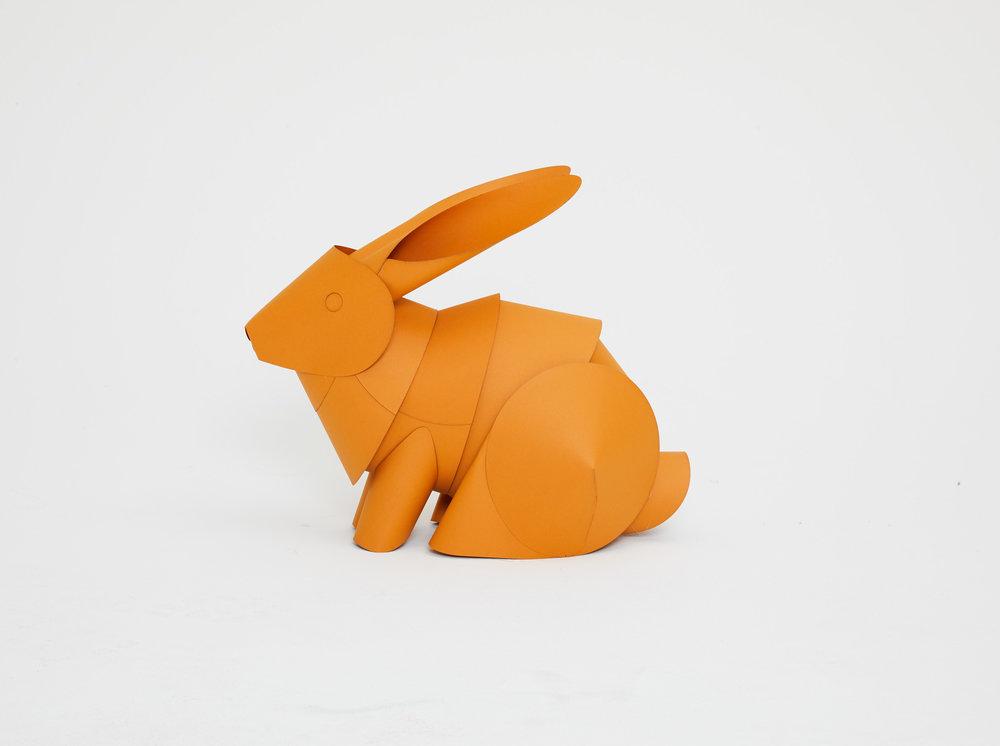 HeavyEyes_Theory_rabbit.jpg