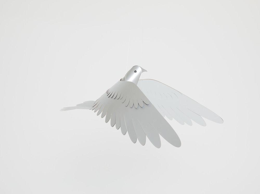 HeavyEyes_Theory_bird.jpg