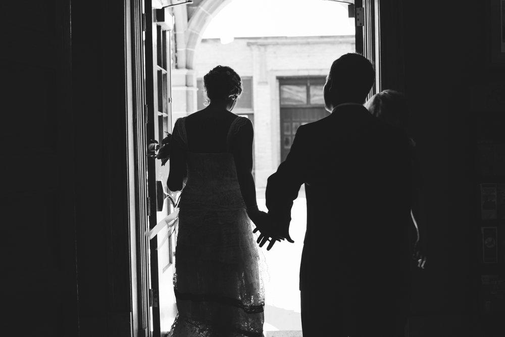 Marquette_Michigan_Wedding_Photographer