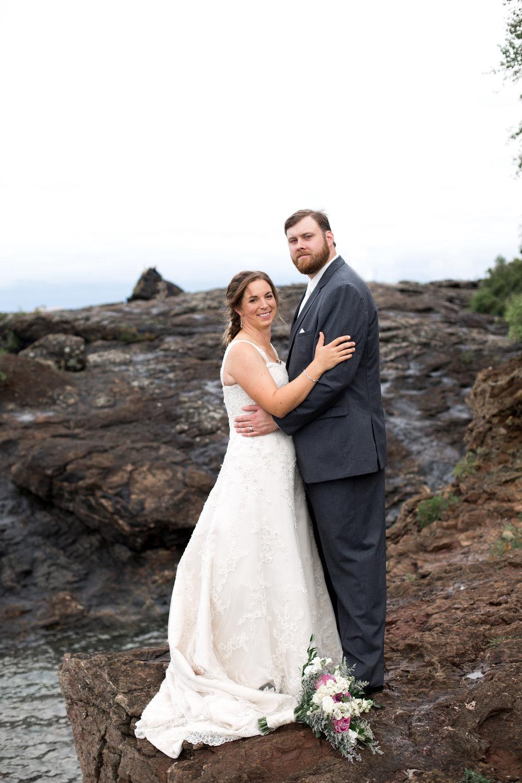 Rachel&Brett-413.jpg