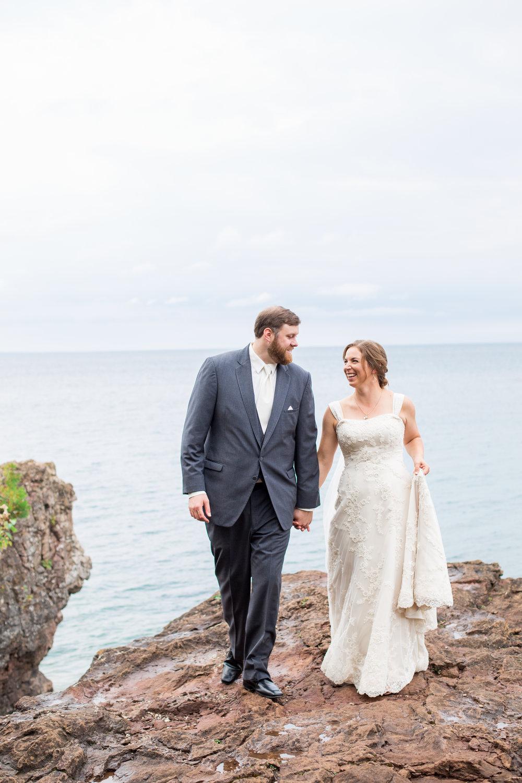 Rachel&Brett-424.jpg