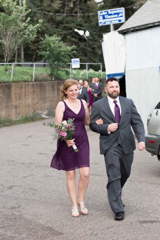 Rachel&Brett-442.jpg