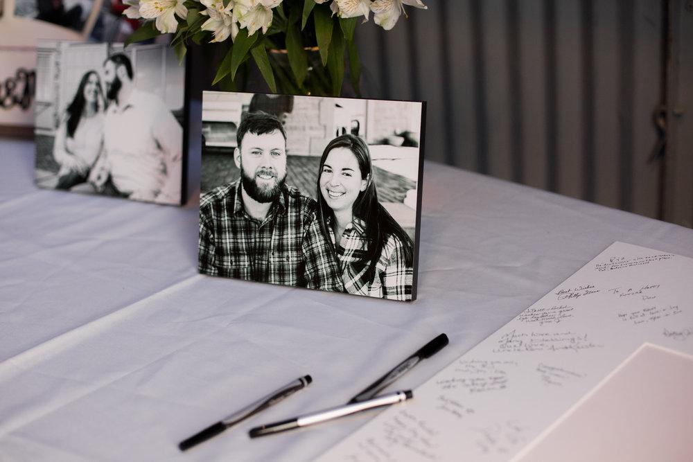 Rachel&Brett-481.jpg