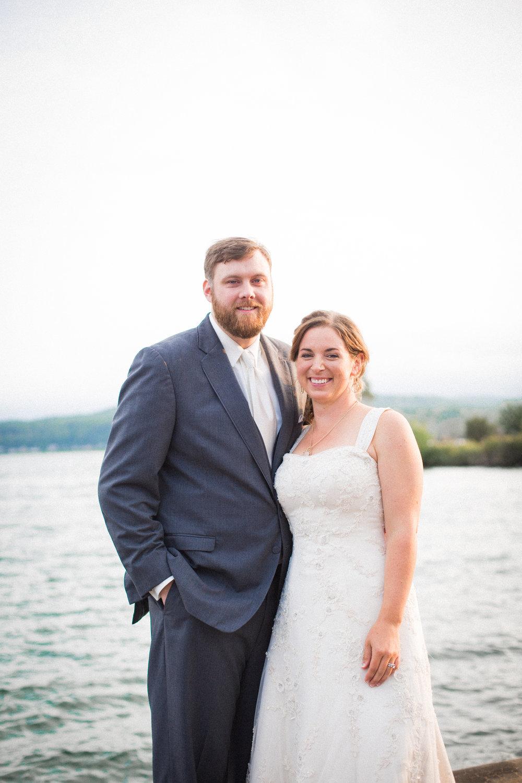 Rachel&Brett-531.jpg