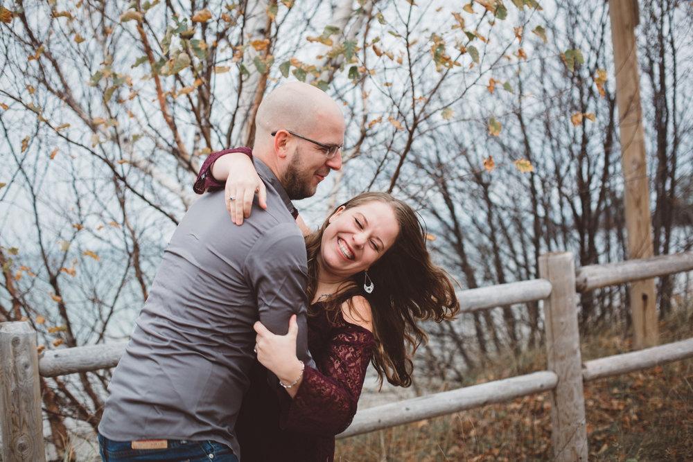Sarah&Roy-43.jpg