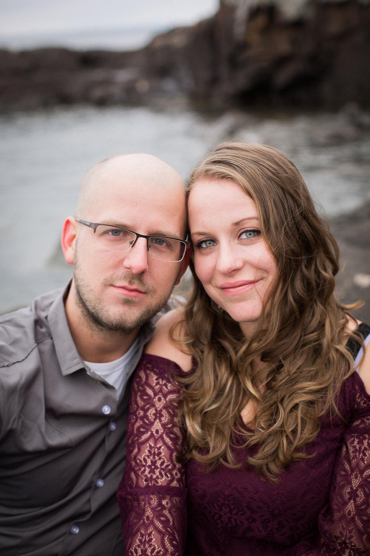 Sarah&Roy-94.jpg