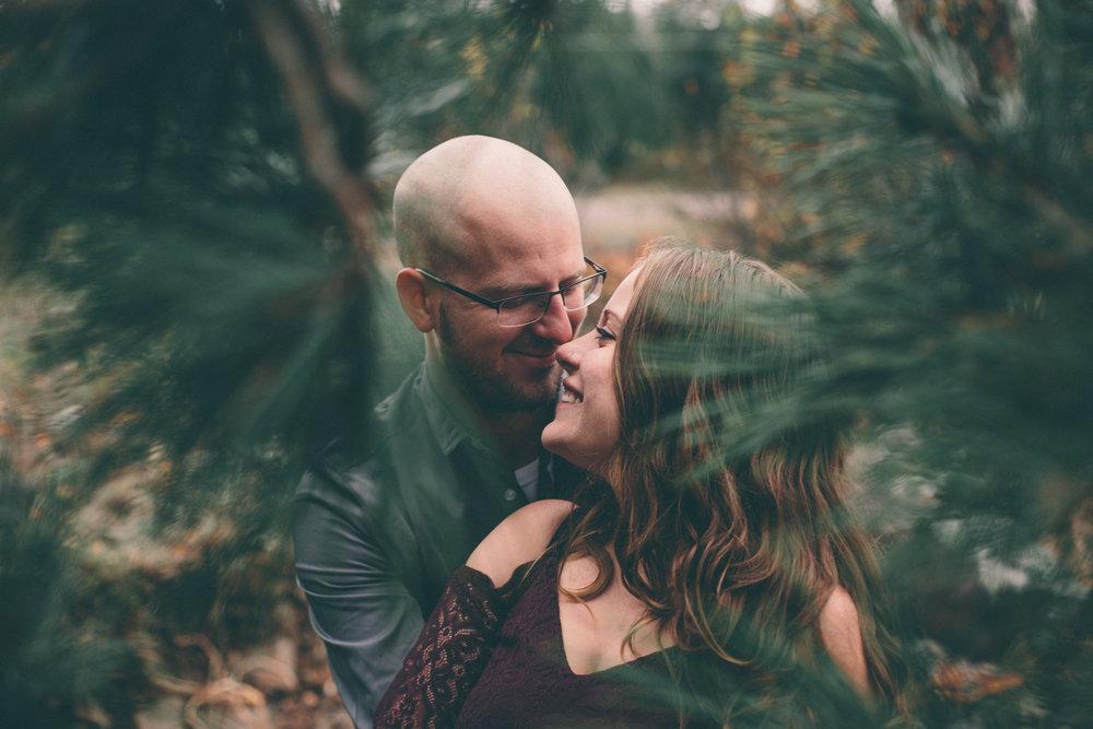 Sarah&Roy-111.jpg