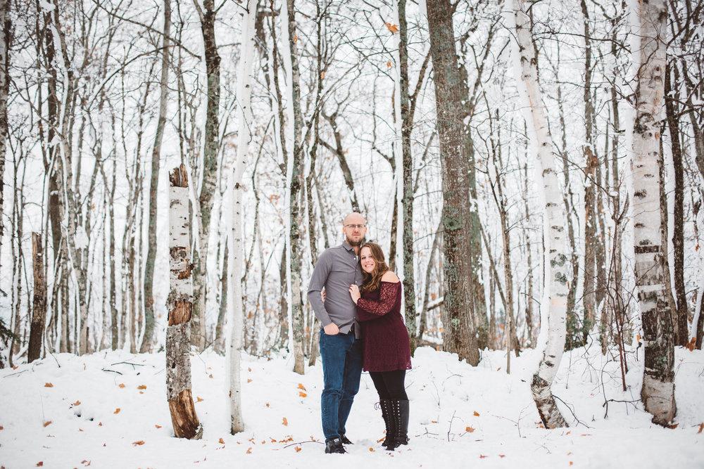 Sarah&Roy-138.jpg