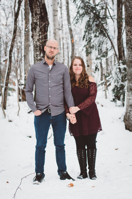 Sarah&Roy-143.jpg