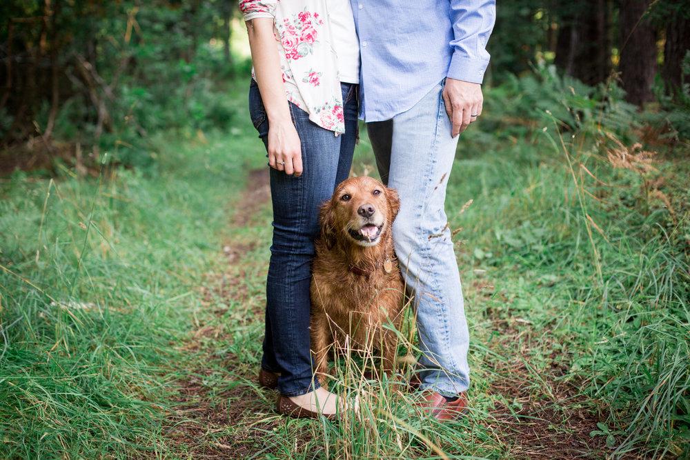 Kevin&Layla-70.jpg