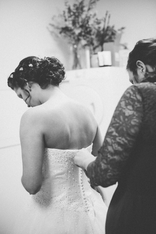 Brækken Wedding-92.jpg