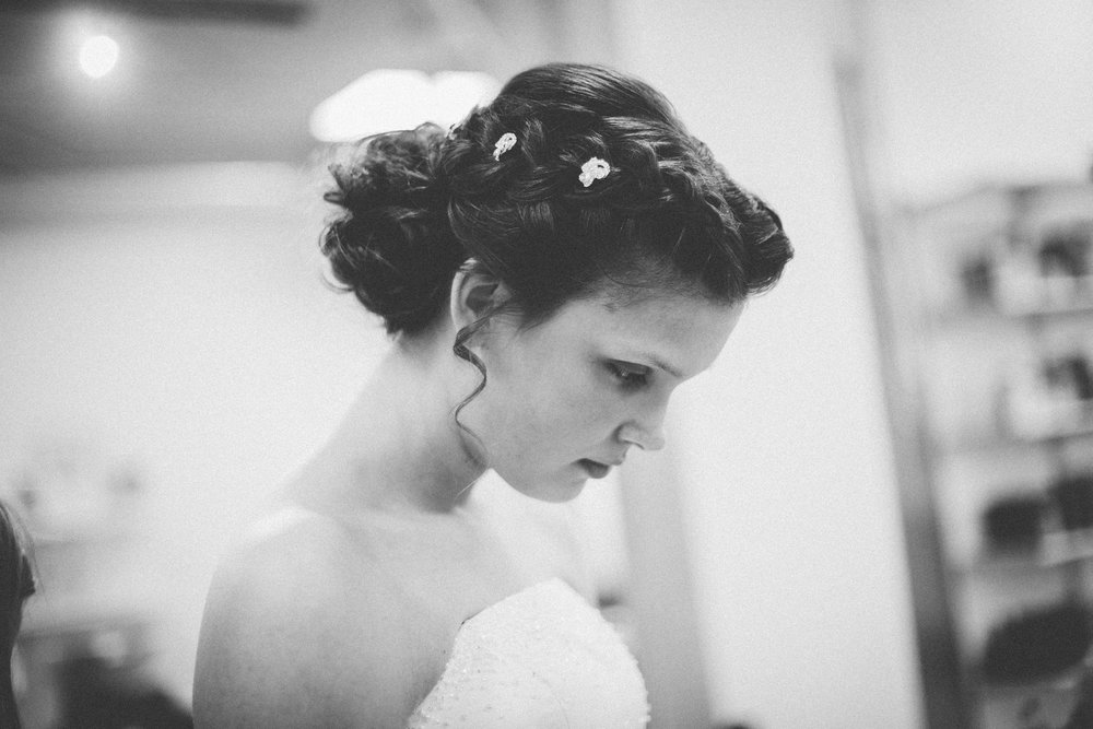Brækken Wedding-101.jpg