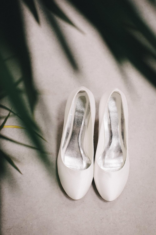 Brækken Wedding-43.jpg