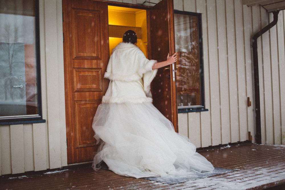 Brækken Wedding-113.jpg