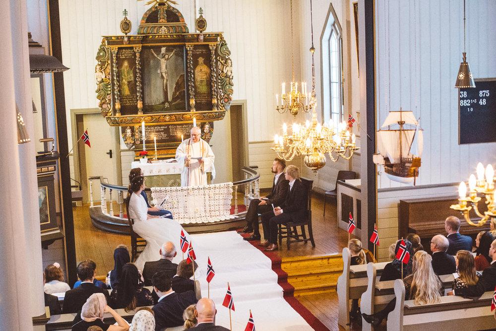 Brækken Wedding-134.jpg