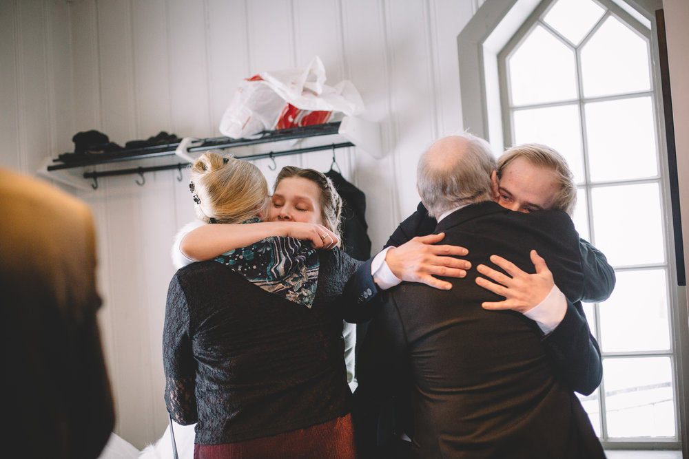 Brækken Wedding-155.jpg