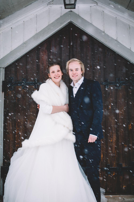 Brækken Wedding-157.jpg