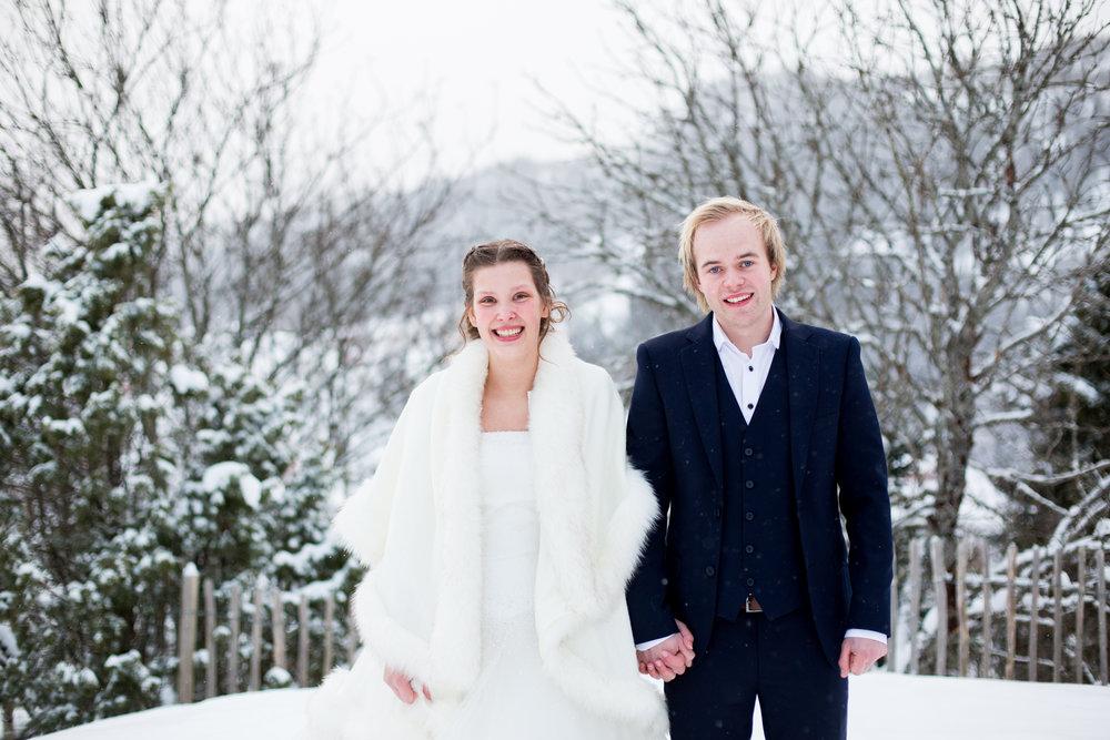 Brækken Wedding-183.jpg