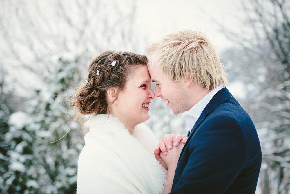Brækken Wedding-197.jpg